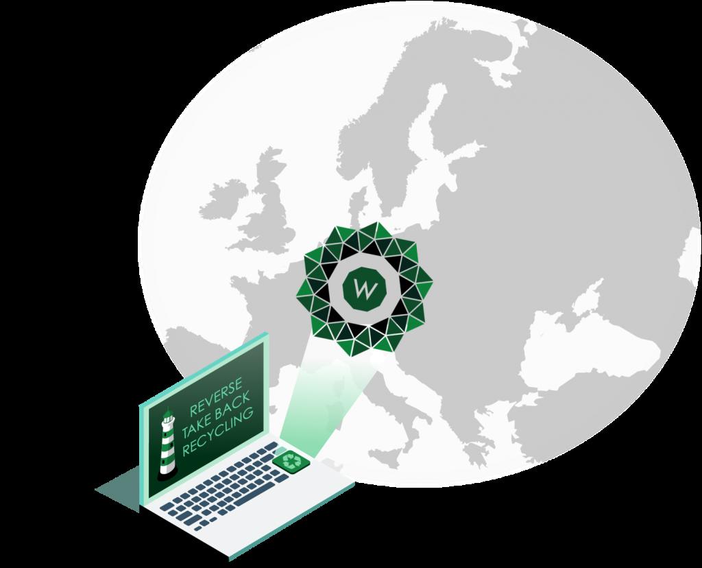 take-back-recycling-europe