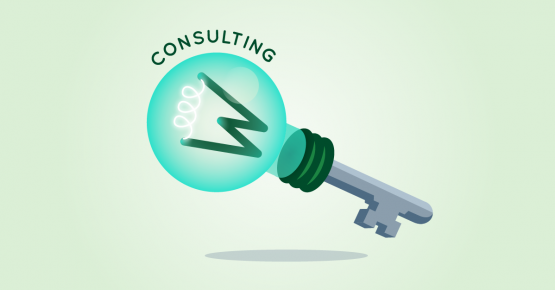weeelogic-consulting-background