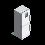 fridge-recycling