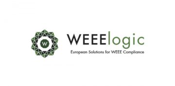 logo_weeelogic
