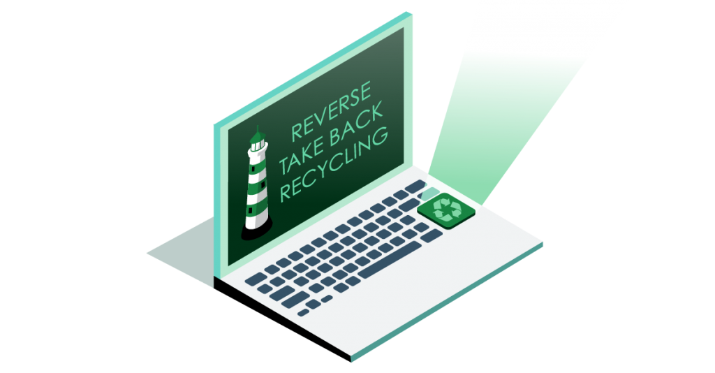 reverse-take-back-recycling
